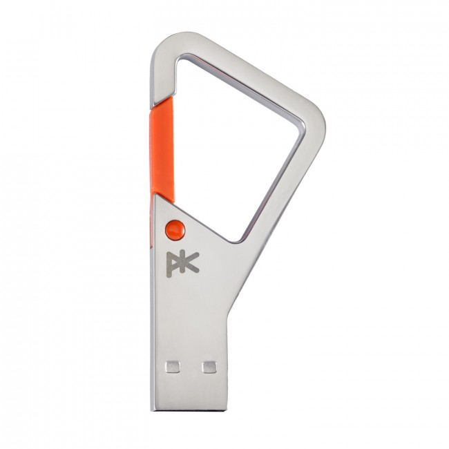 PKparis K'lip USB 3.0 USB kľúč 32GB
